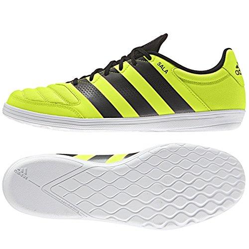 adidas ACE 16.4 Street futsal calcetto uomo calcio football scarpe boots