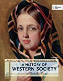 img - for A History of Western Society Since 1300, Advanced Placement book / textbook / text book