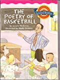 img - for The Poetry of Basketball leveled reader gr. 5 focus on poetry book / textbook / text book