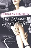 Douglas Kennedy The Woman in the Fifth