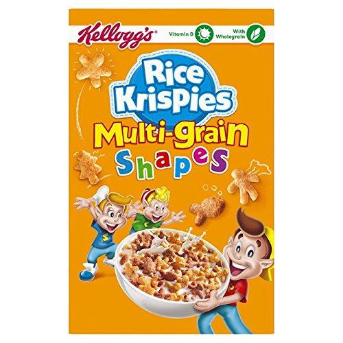 rice-krispies-formas-multi-grain-350g-de-kellogg
