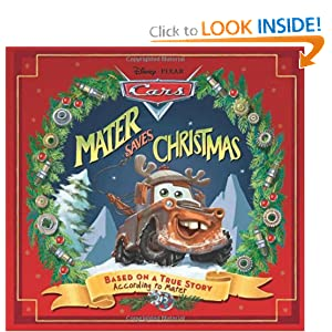 disney christmas storybook collection disney storybook collections bargain price hardcover - Disney Christmas Storybook Collection