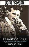 El Misterio Tesla