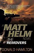 Matt Helm - The Removers