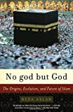 Image of No god but God: The Origins, Evolution, and Future of Islam