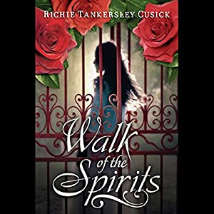 Walk of the Spirits Audiobook