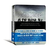 51oPHPCQm7L. SL160  Band of Brothers [Blu ray]