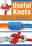 img - for Useful Knots book / textbook / text book