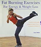 img - for Fat Burning Exercises book / textbook / text book
