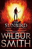 The Sunbird (English Edition)