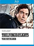 The Living Daylights (Bilingual) [Blu...