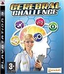 Cerebral challenge deluxe
