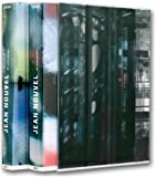 Jean Nouvel by Jean Nouvel: Complete Works 1970-2008 (3836509350) by Jodidio, Philip
