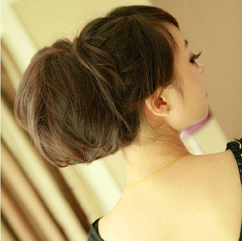 xy-angel-new-hepburn-style-bride-bang-ponytail-h008