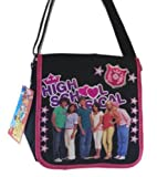 High School Musical Purse - High School Musical Hand Bag