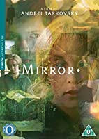 Mirror - Subtitled