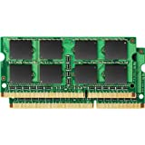 Apple 8GB (2x 4GB) 1600MHz DDR3 Memory Module