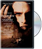 Interview With the Vampire (Entretien avec un vampire) (Bilingual)