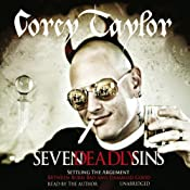 Seven Deadly Sins | [Corey Taylor]