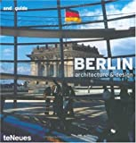 Berlin: Architecture & Design (Architecture & Design Guides)