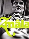 echange, troc Collectif - Zmâla 1, Photographes en collectifs