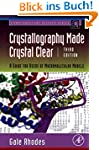 Crystallography Made Crystal Clear: A...