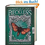 Reckless - Lebendige Schatten