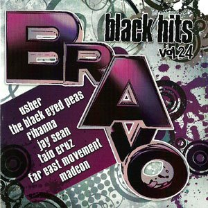 40-black-music-hits-black-eyed-peas-just-cant-get-enough-usher-more-pitbull-hey-baby-snoop-dogg-wet-