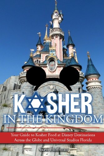 kosher-in-the-kingdom-your-guide-to-kosher-food-at-disney-destinations-across-the-globe-and-universa