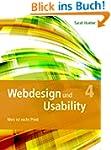 Webdesign und Usability - Teil 4: Web...