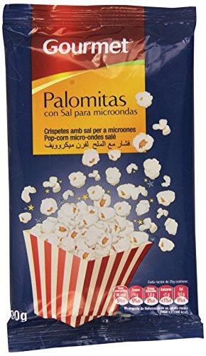 gourmet-palomitas-con-sal-para-microondas-100-g