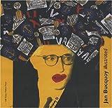 echange, troc Jan Bucquoy, Alain De Wasseige, Théophile de Giraud, Corinne Maier, Collectif - Jan Bucquoy illustrated 1968-2009 : De l'année érotique à l'année du rat (1Cédérom)