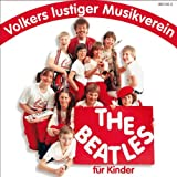 Beatles für Kinder