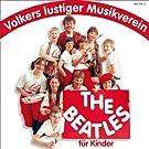 Beatles f�r Kinder