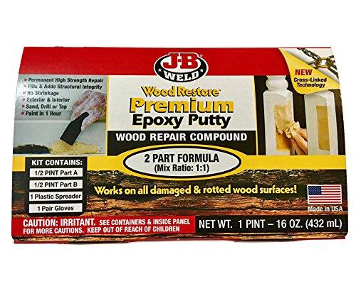 j-b-weld-40005-wood-restore-premium-epoxy-putty-kit-16-oz
