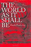 The World as It Shall Be (Early Classics of Science Fiction)