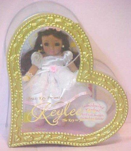 Brass Key Keylee Celebration Porcelain Collectible Doll - Buy Brass Key Keylee Celebration Porcelain Collectible Doll - Purchase Brass Key Keylee Celebration Porcelain Collectible Doll (Brass Key, Toys & Games,Categories,Dolls,Porcelain Dolls)