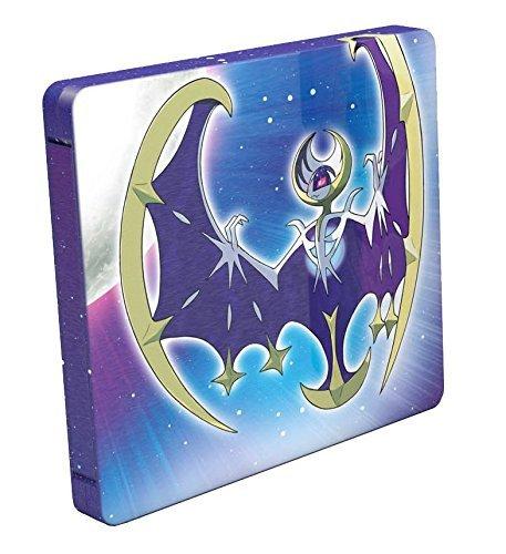 pokemon-luna-edicion-limitada-steelbook