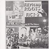 Vol. 2-African Roots