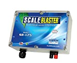 ScaleBlaster SB-175 Water Conditioning System