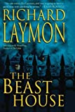The Beast House