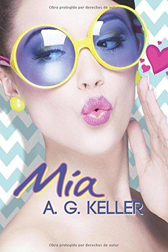 Mia: Volume 1