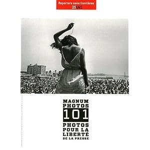 101 Photo Magnum pour la liberté de la presse 51oPWmOc-tL._SL500_AA300_