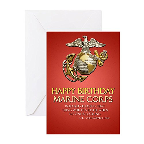 Magnificent A Letter From A Marine Mom Funny Birthday Cards Online Ioscodamsfinfo