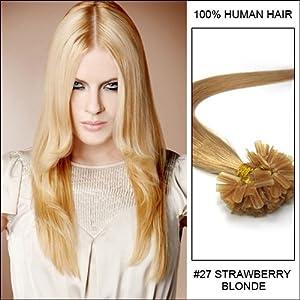 hairup wedding season kinghair 100 strands 16 inch nail