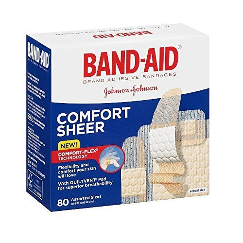 johnson-and-johnson-band-aid-comfort-flex-sheer-assorted-80s-bandage-by-band-aid