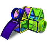 Kaytee Puzzle Playground, 42 Pieces