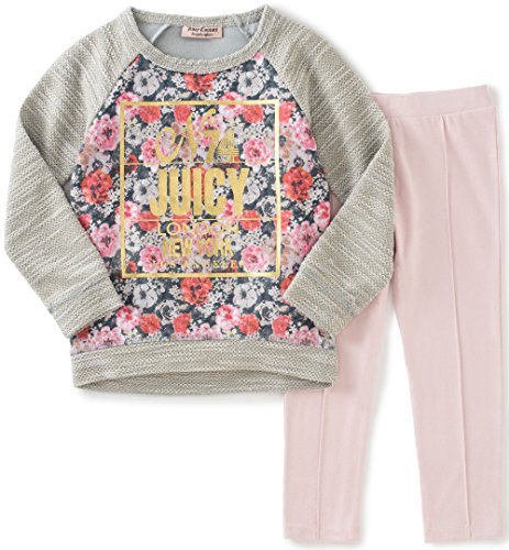 juicy-couture-big-girls-french-terry-flower-print-top-and-pant-set-pink-8-10