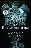 La restauradora / The Restorer