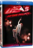 At the Palace [Blu-ray] [Import]